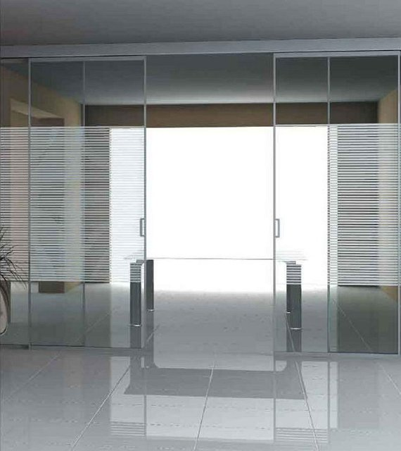 Vetrate da interno 28 images scale interne in vetro for Interno 28